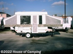New 2017  Forest River Rockwood Freedom 1980 by Forest River from House of Camping in Bridgeview, IL