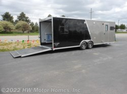 New 2017  Stealth Northwood Limited 8526 by Stealth from HW Motor Homes, Inc. in Canton, MI