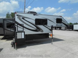 New 2017  Livin' Lite CampLite 10.0  Aluminum by Livin' Lite from HW Motor Homes, Inc. in Canton, MI