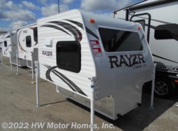 New 2016  Travel Lite Rayzr FB  Front Bed - Mini Truck by Travel Lite from HW Motor Homes, Inc. in Canton, MI