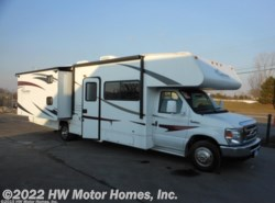 Used 2011  Coachmen Freelander  32BH by Coachmen from HW Motor Homes, Inc. in Canton, MI