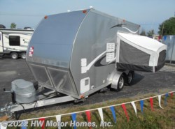 Used 2014  Livin' Lite VRV 615 by Livin' Lite from HW Motor Homes, Inc. in Canton, MI