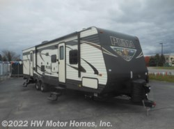 New 2016  Palomino Puma 31 BHSS by Palomino from HW Motor Homes, Inc. in Canton, MI