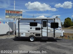 Used 2013  Skyline Nomad GL 170 -  Sofa Slide - 7 ' Wide by Skyline from HW Motor Homes, Inc. in Canton, MI