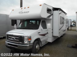 Used 2011 Coachmen Freelander  32 Bunk house available in Canton, Michigan
