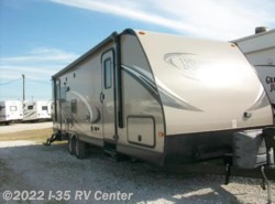 Used 2012  Dutchmen Kodiak 263RLS