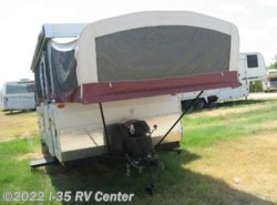 Used 2009  Coleman  Highlander Niagara- 4433 by Coleman from I-35 RV Center in Denton, TX