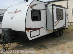 Used 2014  Skyline Eco Camp 20BH by Skyline from I-35 RV Center in Denton, TX