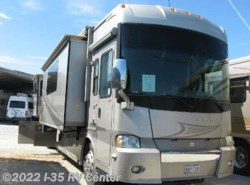 Used 2008  Itasca Horizon 40FD by Itasca from I-35 RV Center in Denton, TX