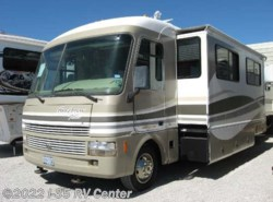 Used 2000  Fleetwood Pace Arrow 35R by Fleetwood from I-35 RV Center in Denton, TX