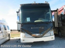 Used 2008  Miscellaneous  Essence 40B  by Miscellaneous from I-35 RV Center in Denton, TX