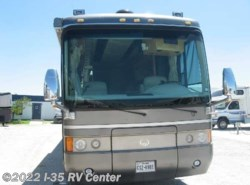 Used 2001  Monaco RV Signature 42' CHANCELLOR by Monaco RV from I-35 RV Center in Denton, TX
