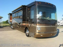 Used 2010  Monaco RV Dynasty Stratford 500 by Monaco RV from I-35 RV Center in Denton, TX