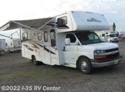 Used 2012  Miscellaneous  Sunseeker RV 2450S  by Miscellaneous from I-35 RV Center in Denton, TX