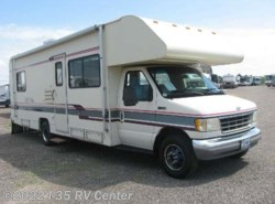 Used 1994  Fleetwood Tioga M-Z29 - FORD 460 by Fleetwood from I-35 RV Center in Denton, TX