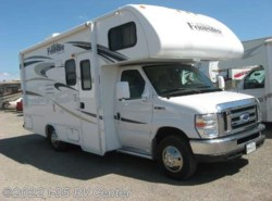 Used 2015  Miscellaneous  Forester RV 2251LE  by Miscellaneous from I-35 RV Center in Denton, TX