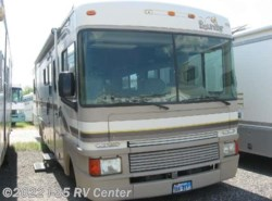 Used 1997  Fleetwood Bounder 35 - CHEVY by Fleetwood from I-35 RV Center in Denton, TX