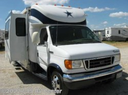 Used 2007  Coachmen Concord 300TS by Coachmen from I-35 RV Center in Denton, TX