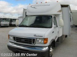 Used 2007  Miscellaneous  Other CONCORD 300 TS  by Miscellaneous from I-35 RV Center in Denton, TX