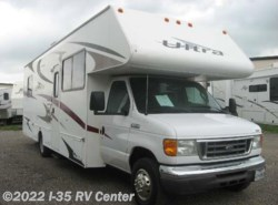 Used 2008  Gulf Stream Ultra -  6319D by Gulf Stream from I-35 RV Center in Denton, TX