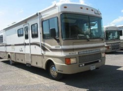 Used 1999  Fleetwood Bounder 36S - FORD by Fleetwood from I-35 RV Center in Denton, TX
