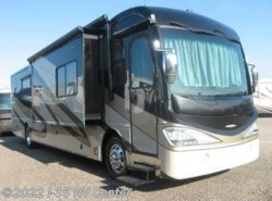 Used 2008  Miscellaneous  Revolution LE 40E  by Miscellaneous from I-35 RV Center in Denton, TX