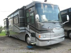 Used 2007  Tiffin Allegro 42QDP by Tiffin from I-35 RV Center in Denton, TX