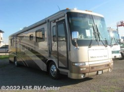 Used 2001  Newmar  MOUNTIAN AIRE - 4080 by Newmar from I-35 RV Center in Denton, TX