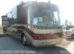 Used 2007  Travel Supreme  M-45DL - 500hp by Travel Supreme from I-35 RV Center in Denton, TX