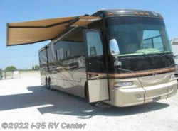 Used 2008  Monaco RV  42 KFQ by Monaco RV from I-35 RV Center in Denton, TX