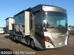 Used 2009  Winnebago Journey 34Y by Winnebago from I-35 RV Center in Denton, TX