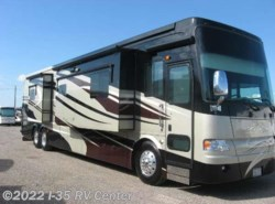 Used 2009  Miscellaneous  Zephyr RV Zephyr 45QBZ  by Miscellaneous from I-35 RV Center in Denton, TX