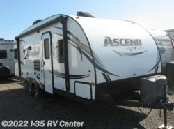 Used 2014  Miscellaneous  Ascend RV A231RLS  by Miscellaneous from I-35 RV Center in Denton, TX