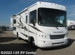 Used 2011  Georgetown  280DS by Georgetown from I-35 RV Center in Denton, TX