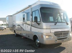 Used 2003  Fleetwood Southwind 36T - FORD by Fleetwood from I-35 RV Center in Denton, TX