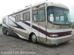 Used 2000  Miscellaneous  Navigator RVs 40 PBS - 500hp  by Miscellaneous from I-35 RV Center in Denton, TX