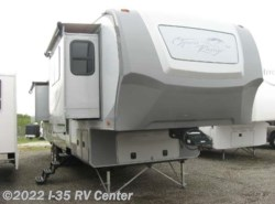 Used 2014  Open Range  386FLR by Open Range from I-35 RV Center in Denton, TX