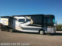 Used 2008  Monaco RV  Dipomat by Monaco RV from I-35 RV Center in Denton, TX