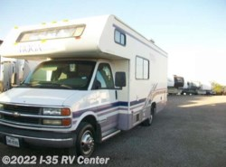 Used 2000  Fleetwood Tioga Ranger Ranger by Fleetwood from I-35 RV Center in Denton, TX