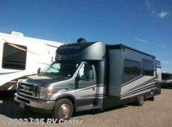 Used 2011  Coachmen Concord  by Coachmen from I-35 RV Center in Denton, TX