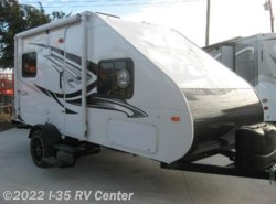 New 2017  Travel Lite  FALCON F-20 by Travel Lite from I-35 RV Center in Denton, TX