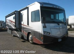 Used 2014  Winnebago Forza 34T by Winnebago from I-35 RV Center in Denton, TX