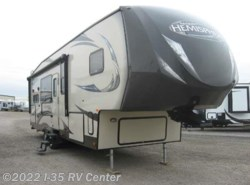 Used 2014  Forest River Salem 276RK