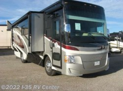 Used 2016  Tiffin Allegro RED 33 AA by Tiffin from I-35 RV Center in Denton, TX
