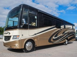 New 2016  Newmar Canyon Star 3953