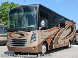 New 2017  Thor Motor Coach Challenger 37LX by Thor Motor Coach from Independence RV Sales in Winter Garden, FL