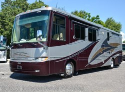 Used 2008  Newmar Kountry Star 3910 by Newmar from Independence RV Sales in Winter Garden, FL