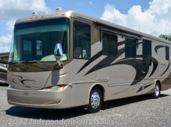 Used 2008  Newmar Ventana 3960 by Newmar from Independence RV Sales in Winter Garden, FL