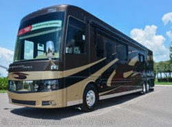 New 2017  Newmar Mountain Aire 4553 by Newmar from Independence RV Sales in Winter Garden, FL