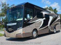 Used 2014 Itasca Meridian 36M available in Winter Garden, Florida